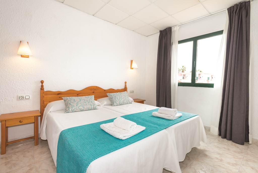 Menorca Early Summer Family Deal - Image 3