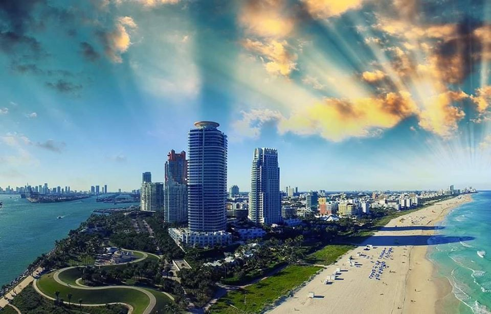 Miami & Mexico Price Drop Fare - Image 2