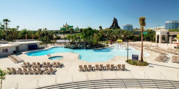 October Orlando Florida Superdeal