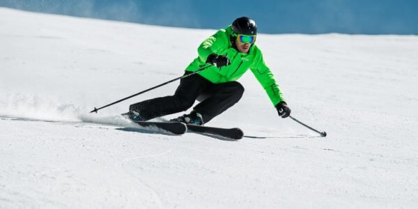 Bansko Winter NInja 4* Ski Offers