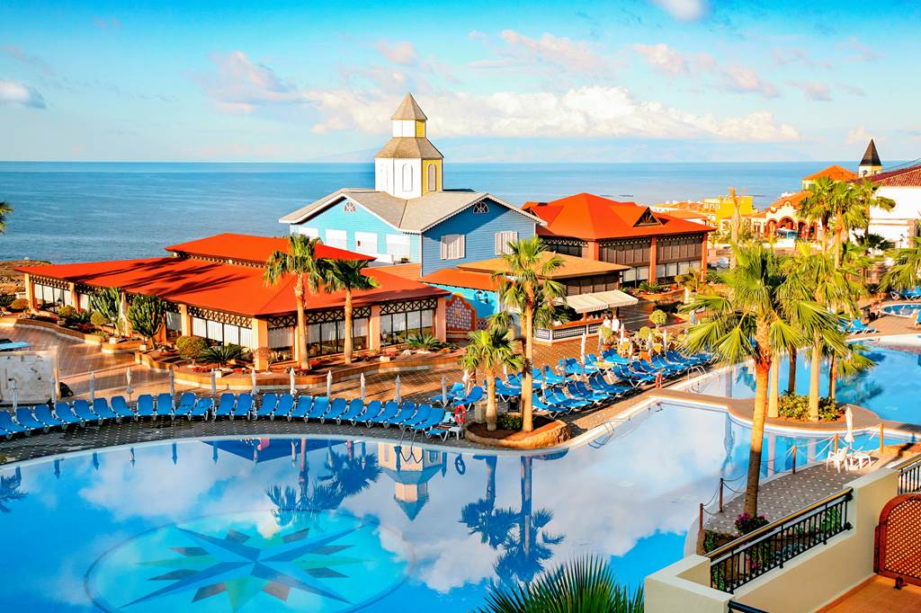 Tenerife Summer Family Offer - Image 3