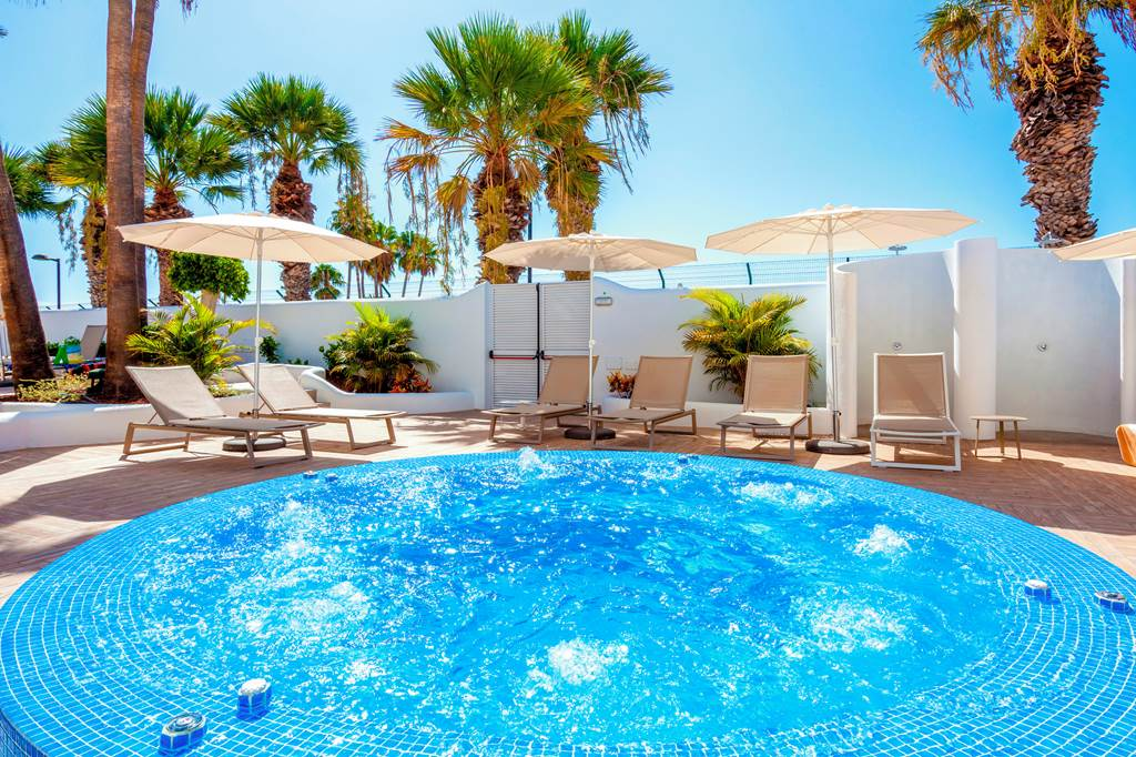 4* ADULT ONLY TENERIFE AUGUST 2021 - Image 8