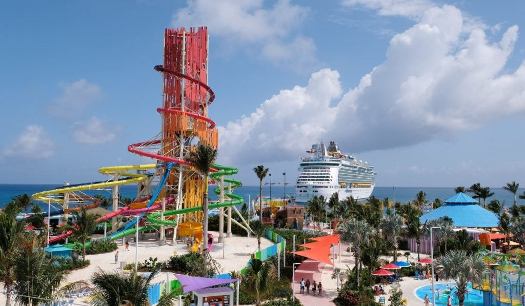 Western Caribbean & Perfect Day Cruise - Image 5