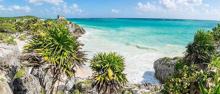 Western Caribbean & Perfect Day Cruise - Image 6