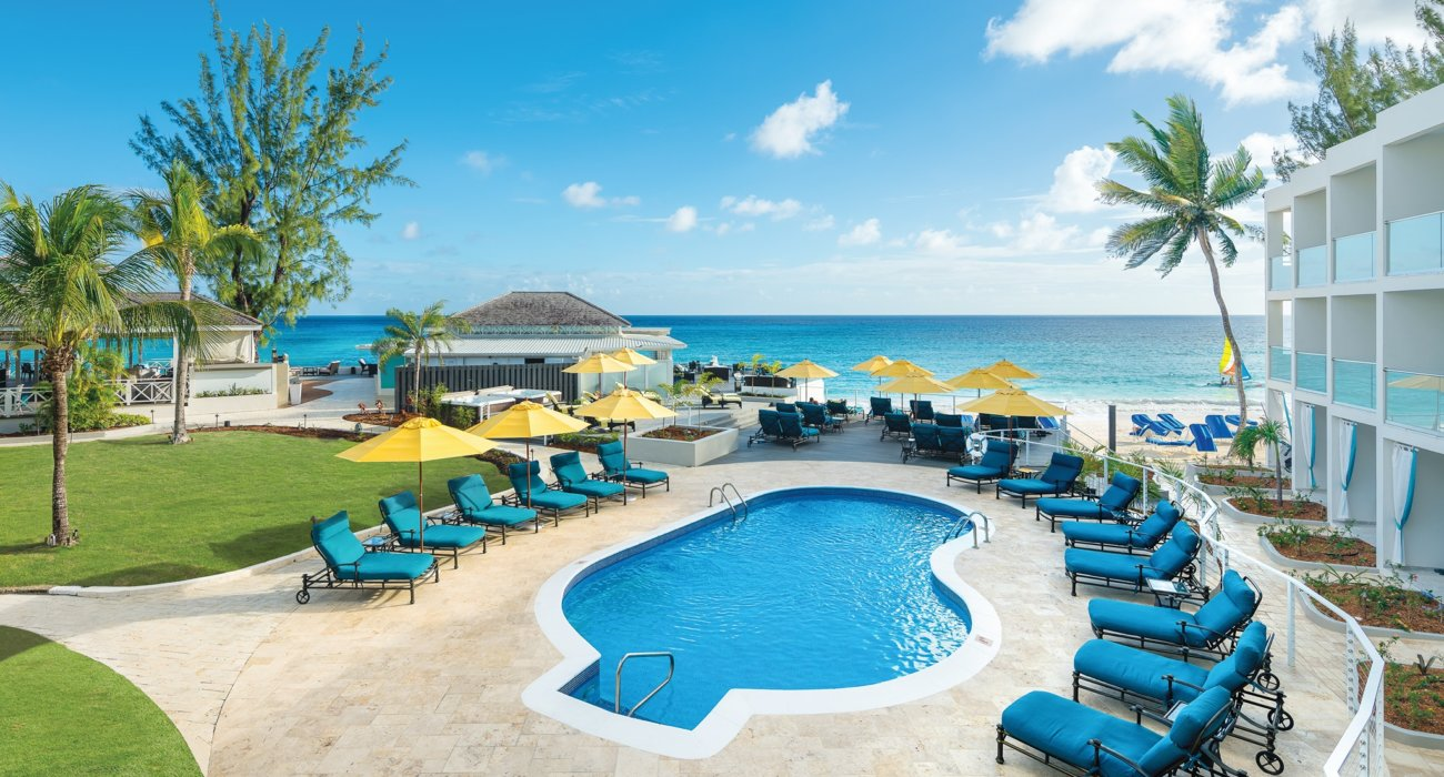 BARBADOS 4* ALL INCLUSIVE FAMILY DEAL - Image 5