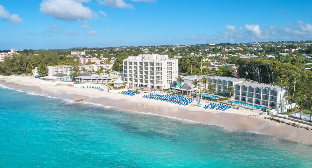 BARBADOS 4* ALL INCLUSIVE FAMILY DEAL - Image 4