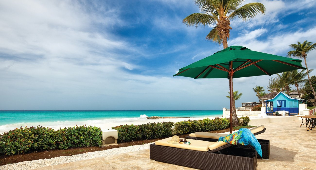 BARBADOS 4* ALL INCLUSIVE FAMILY DEAL - Image 3