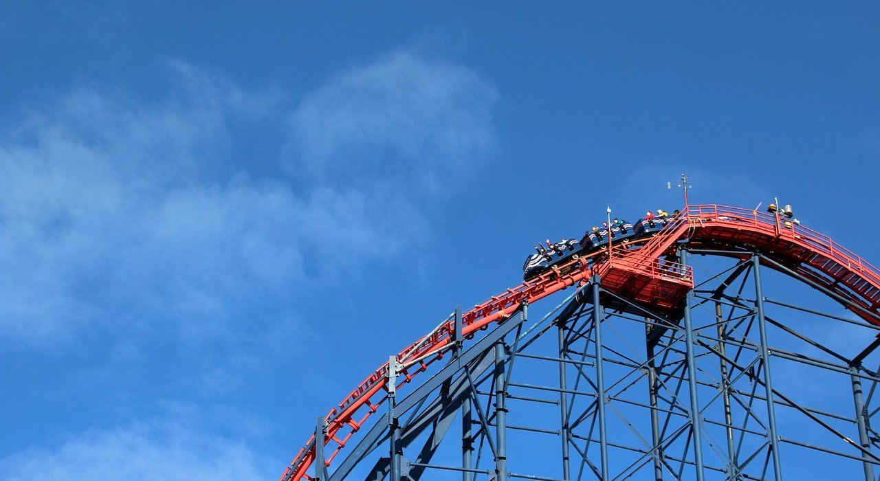 Blackpool Summer '21 Family Staycations - Image 7