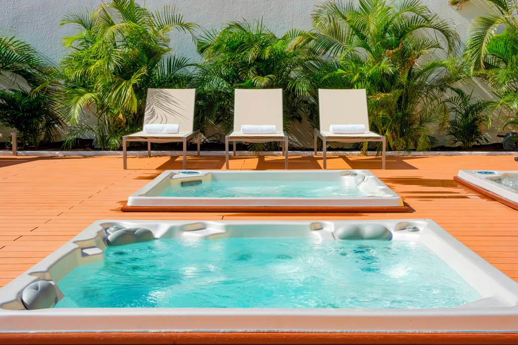 Gran Canaria 4* Adult Only Wintersun - Image 7