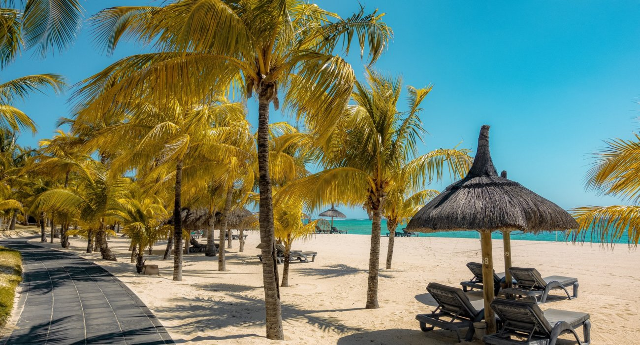 Adult Only Twin Centre Break in Mauritius - Image 3