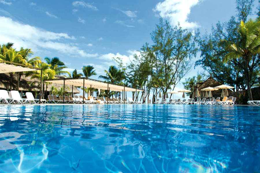 Adult Only Twin Centre Break in Mauritius - Image 5