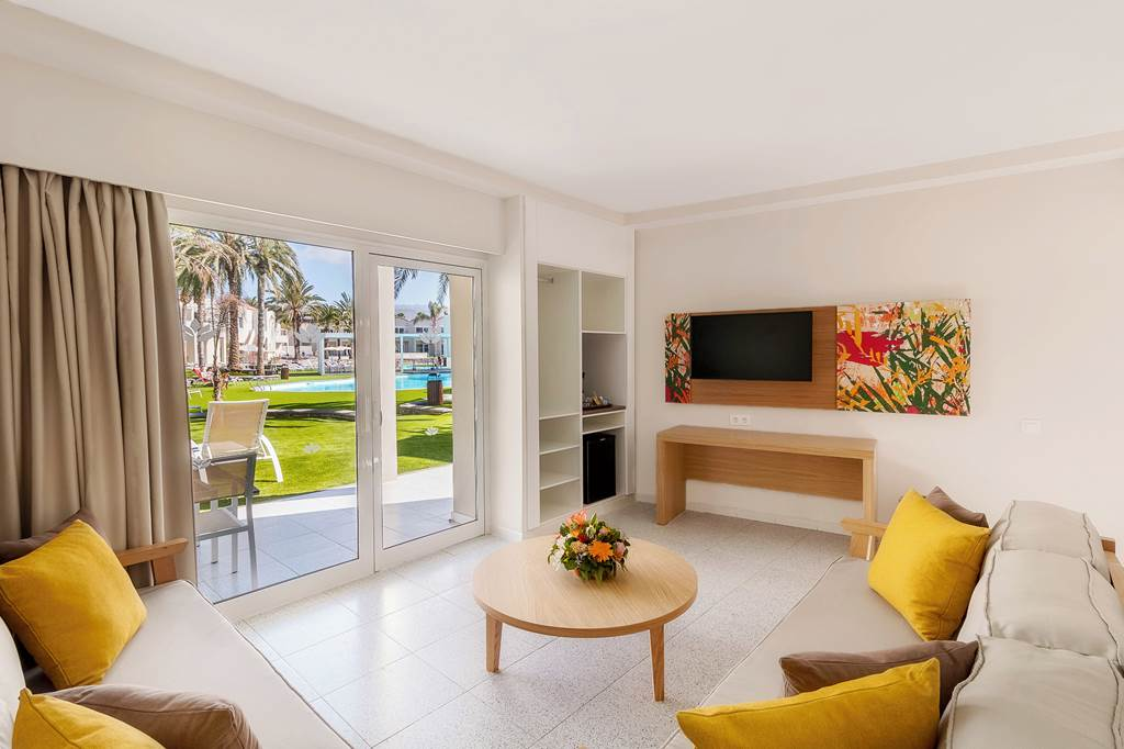 Summer '22 Gran Canaria 4* TWO Week Family Offer - Image 3