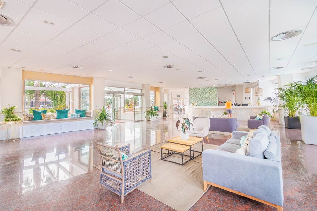 Summer '22 Gran Canaria 4* TWO Week Family Offer - Image 4