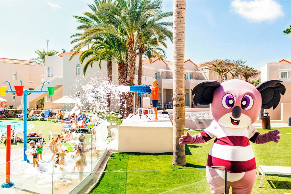 Summer '22 Gran Canaria 4* TWO Week Family Offer - Image 6