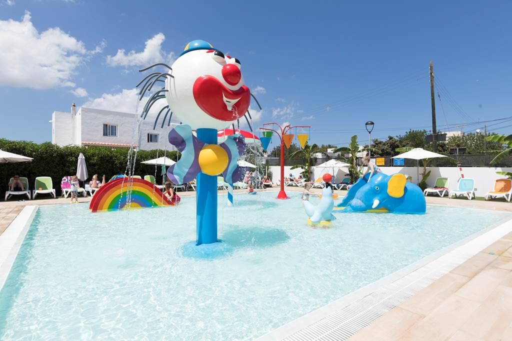 How FAST CAN YOU PACK? Ibiza Family BARGAIN - Image 5