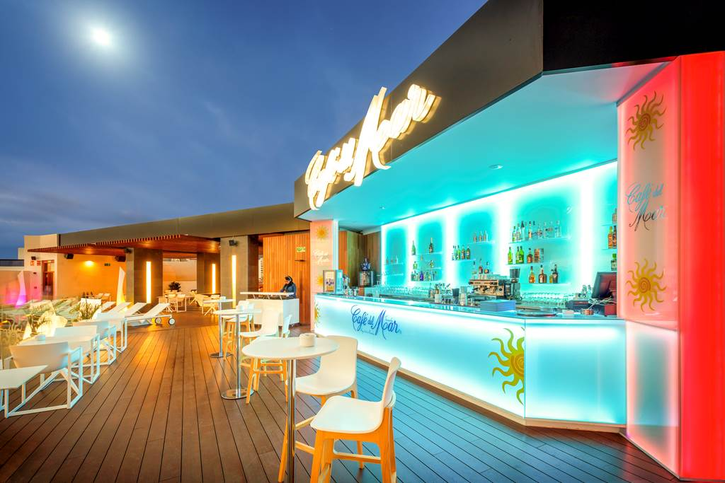4* ADULT ONLY TENERIFE AUGUST 2021 - Image 2