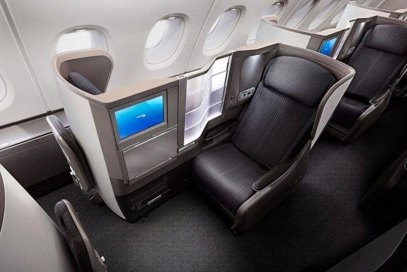Treat Yourself with Business Class Las Vegas Hols - Image 2
