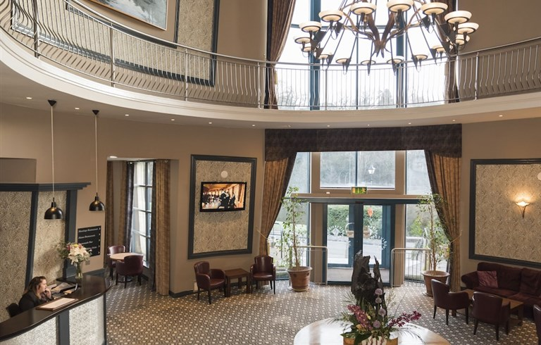 4* Couples Getaway in County Wexford - Image 2