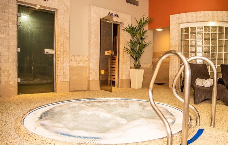 4* Couples Getaway in County Wexford - Image 5