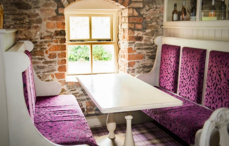 4* Couples Getaway in County Wexford - Image 6
