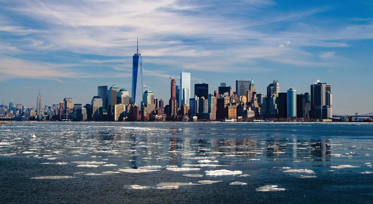 Easter Holidays '22 in New York City USA - Image 5