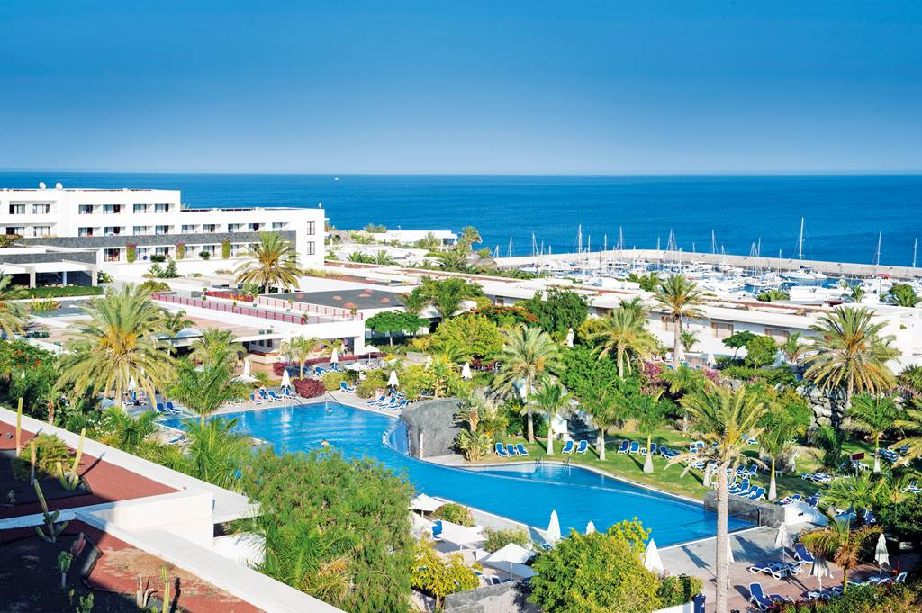 LAST MIN LANZAROTE LUXE OFFER - Image 2