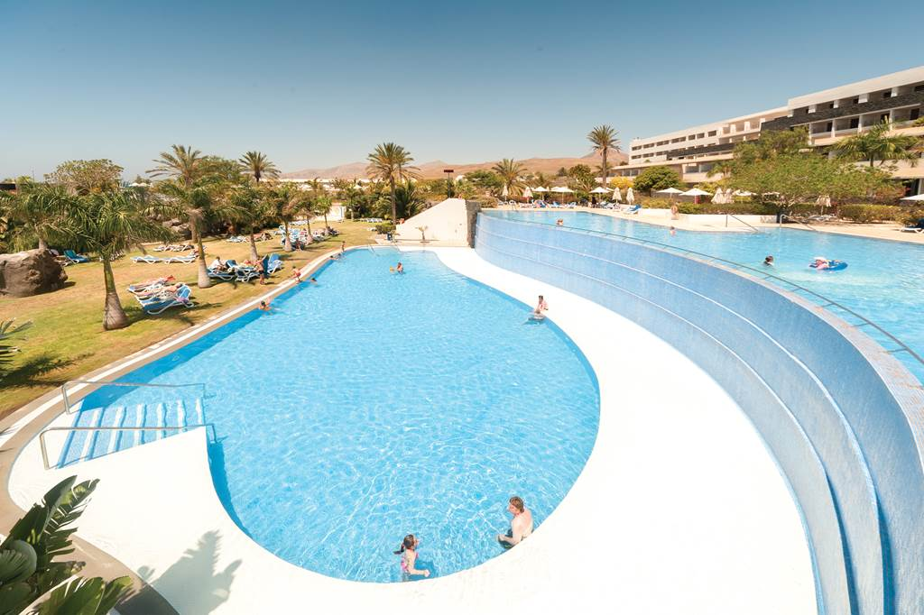 LAST MIN LANZAROTE LUXE OFFER - Image 3