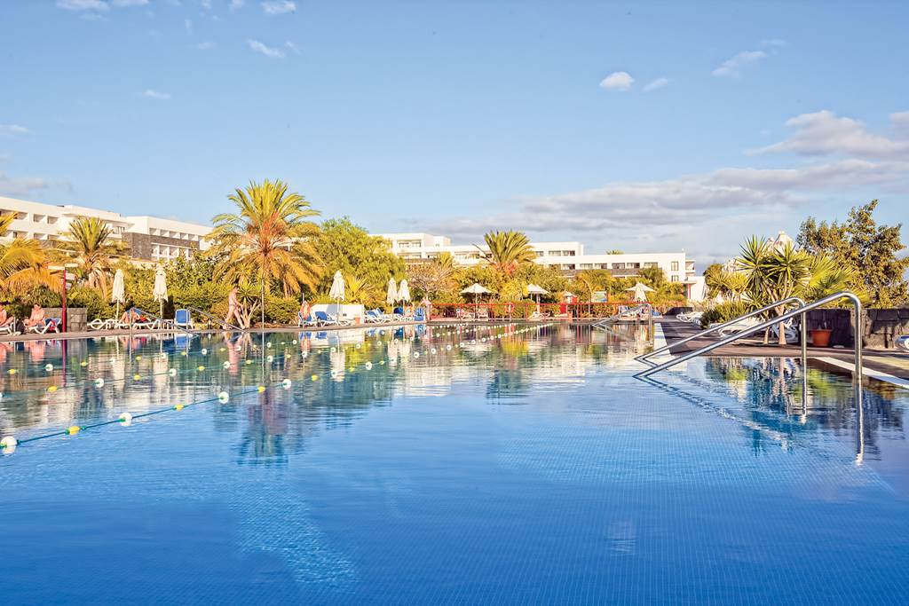 LAST MIN LANZAROTE LUXE OFFER - Image 4