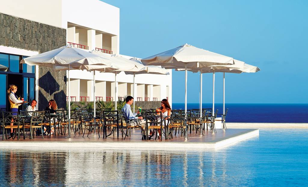LAST MIN LANZAROTE LUXE OFFER - Image 6