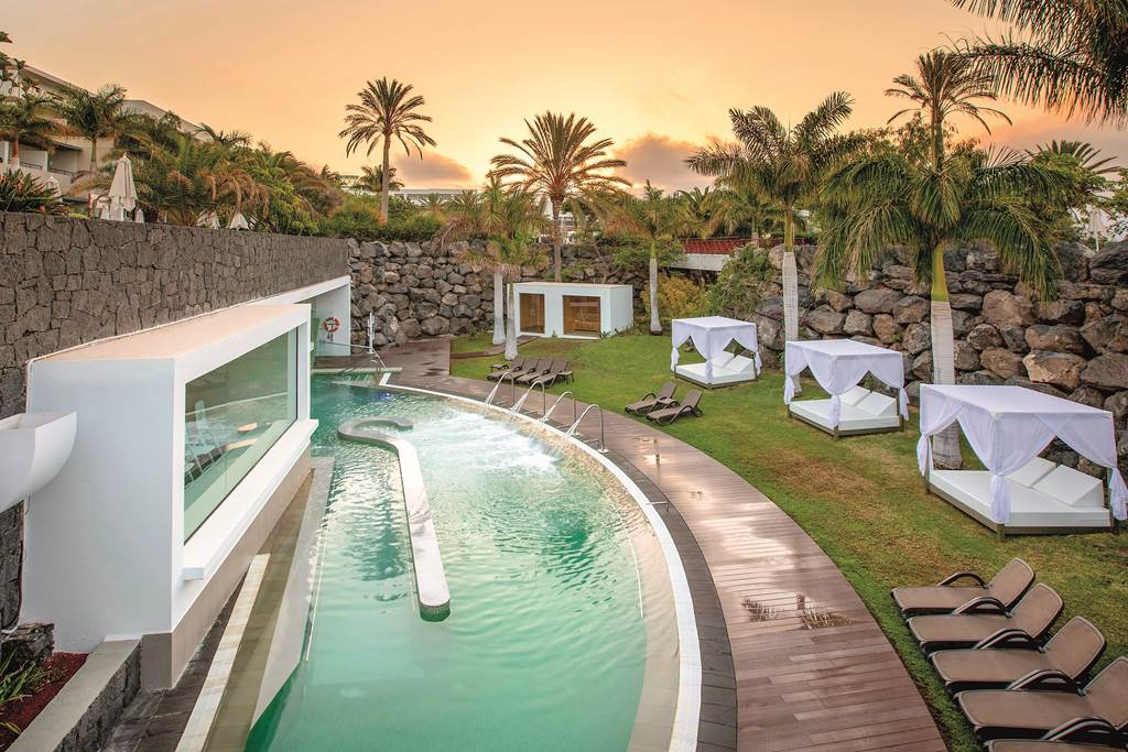 LAST MIN LANZAROTE LUXE OFFER - Image 7