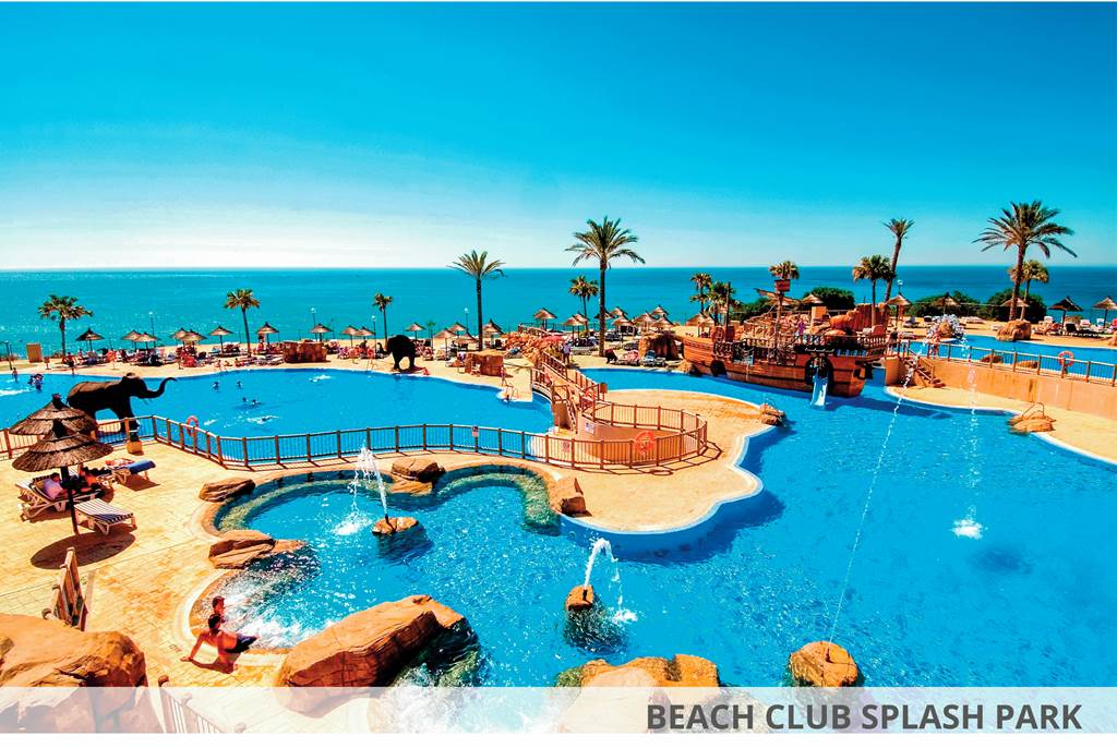 EARLY SUMMER '22 FAMILY DEAL COSTA DEL SOL - Image 8