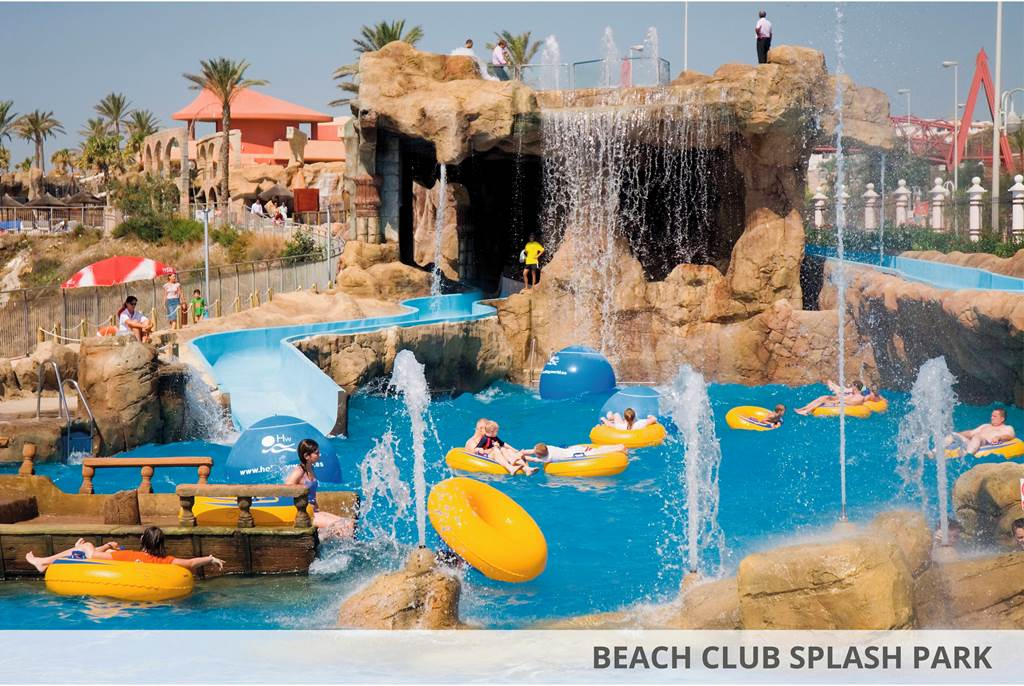EARLY SUMMER '22 FAMILY DEAL COSTA DEL SOL - Image 7