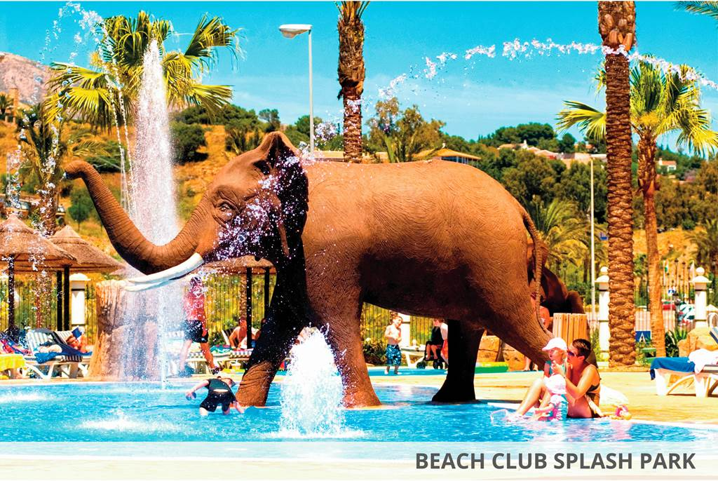 EARLY SUMMER '22 FAMILY DEAL COSTA DEL SOL - Image 6