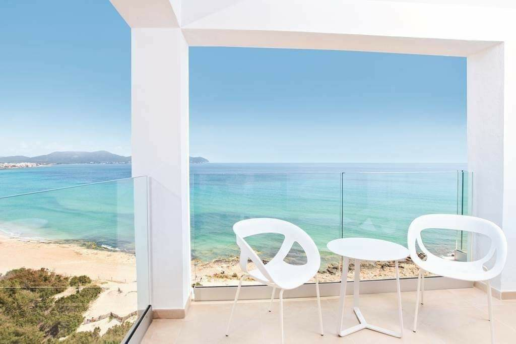 October '22 Adults Only 4* Majorca NInja Offer - Image 4