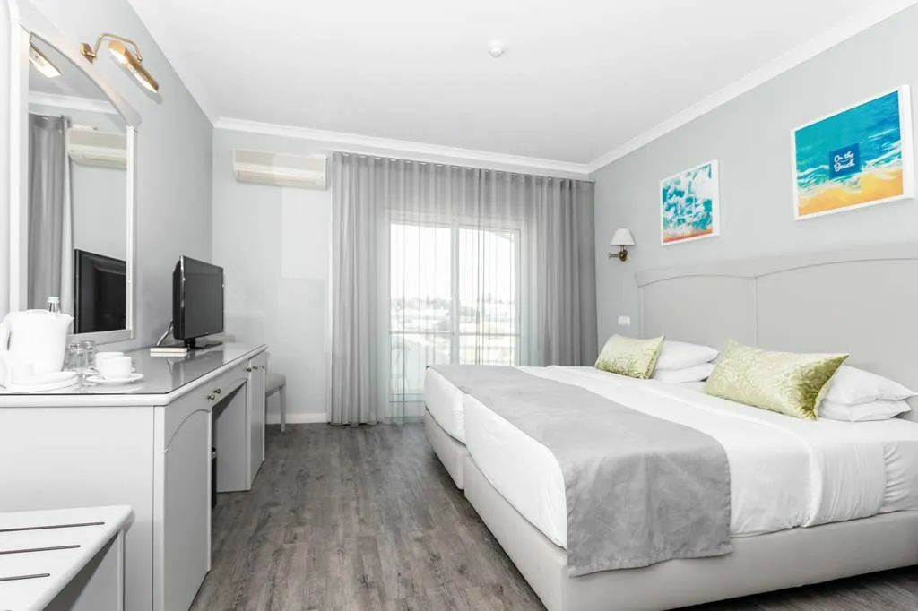 Early May '22 Algarve Portugal 10 Night BARGAIN - Image 3