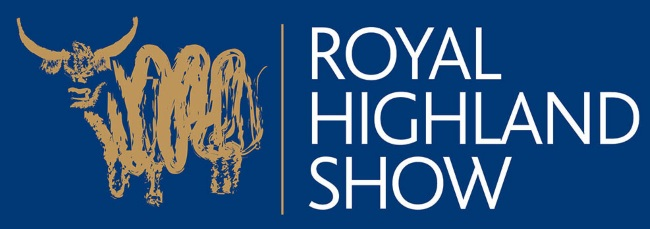 The Royal Highland Show 2022 (1 Day at Show) - Image 2