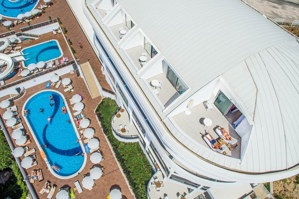 TURKEY IS BACK! ALL INCLUSIVE £445pp! - Image 6