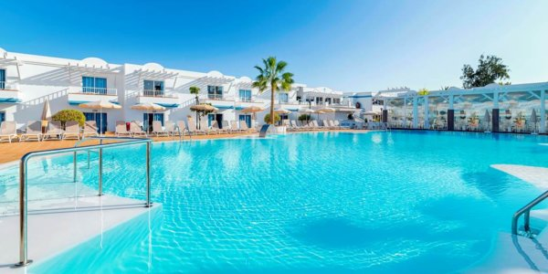Christmas Holidays in the Canaries