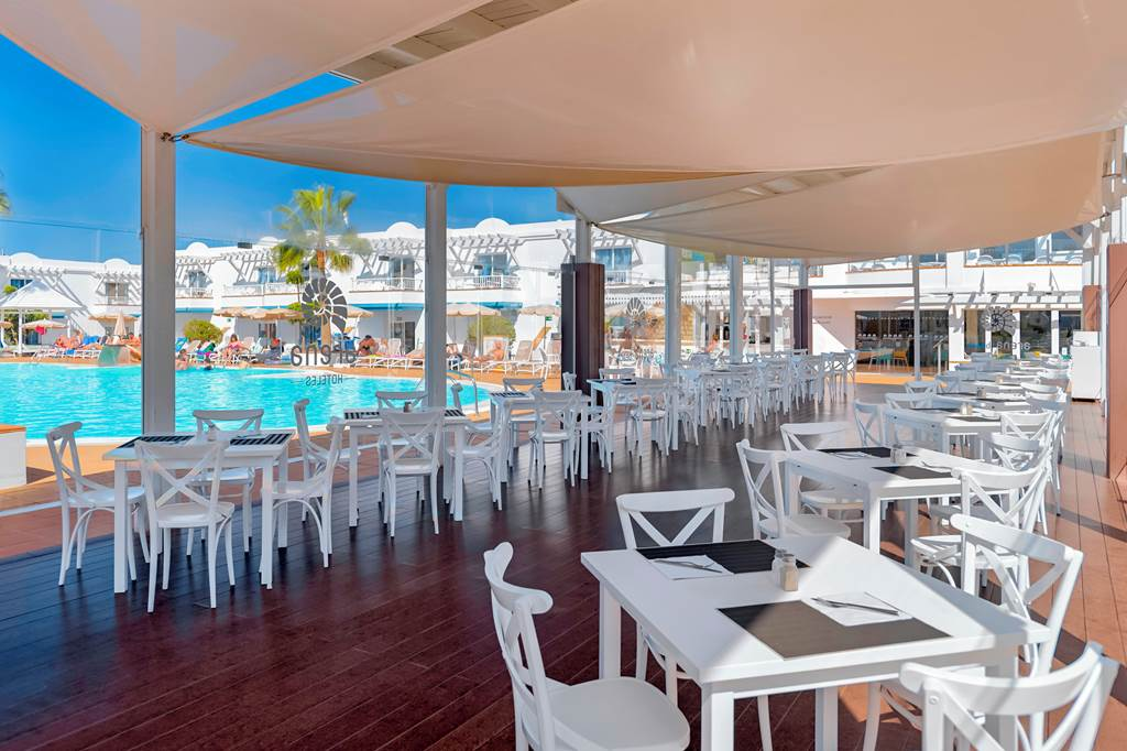 Christmas Holidays in the Canaries - Image 7