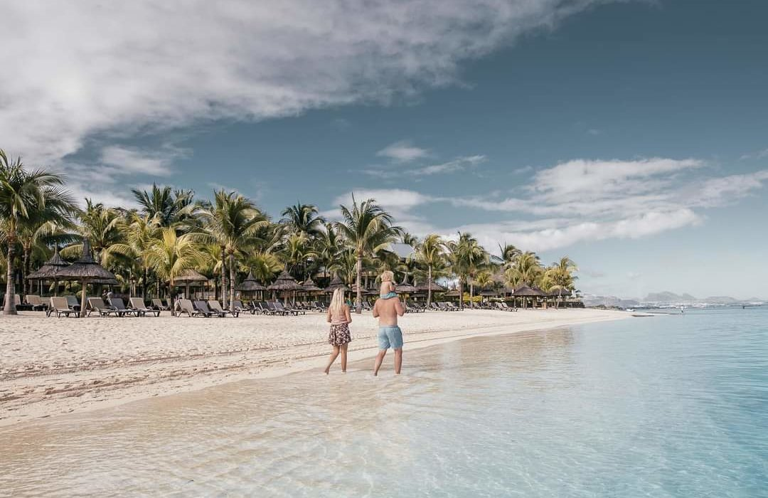 Mauritius Family Luxe - Image 2
