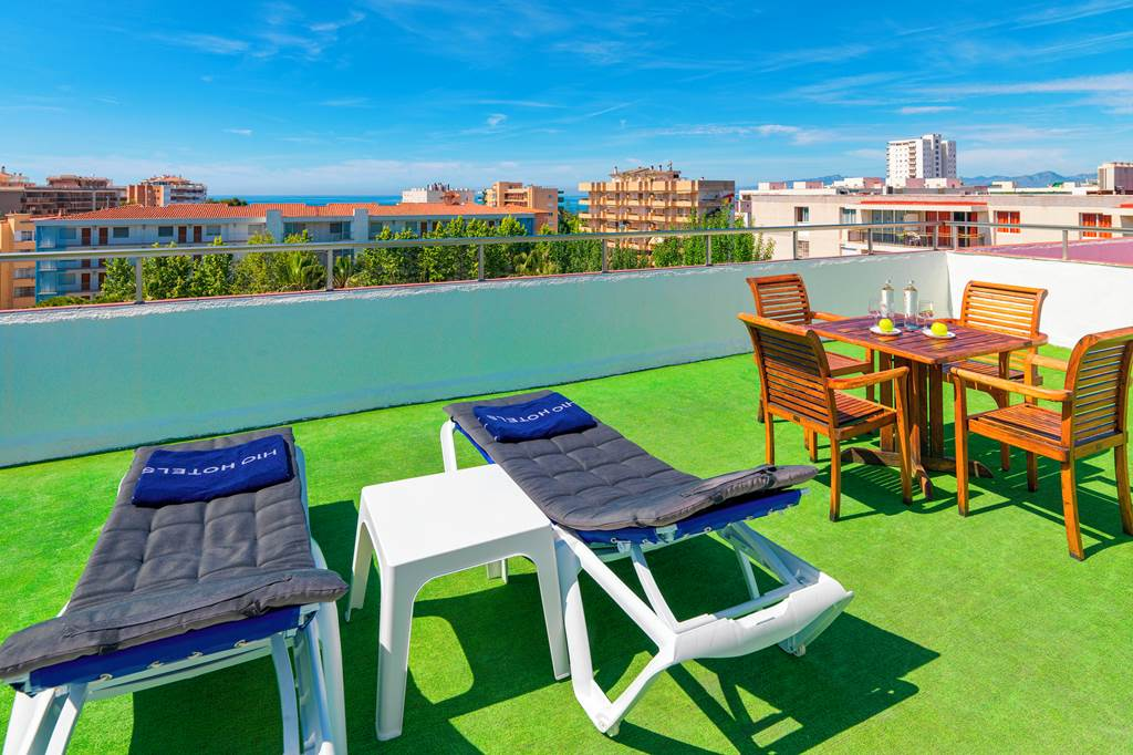 Salou Adult Only 4* Early Summer Special - Image 5