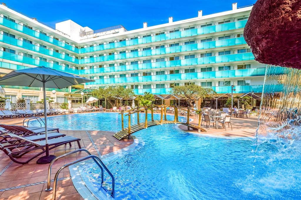 Salou Adult Only 4* Early Summer Special - Image 1