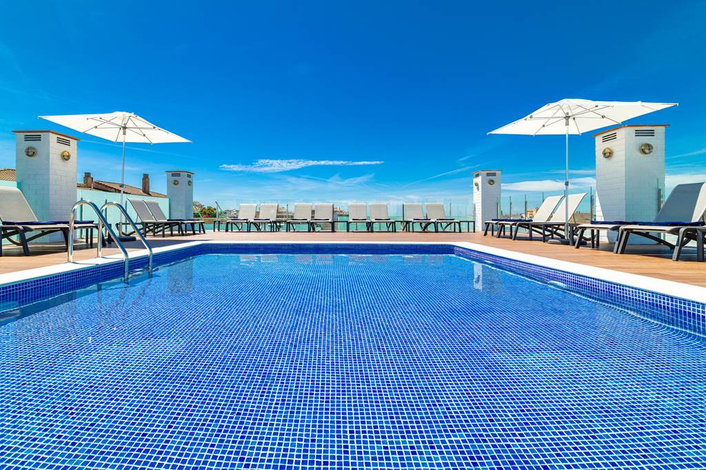 Salou Adult Only 4* Early Summer Special - Image 8