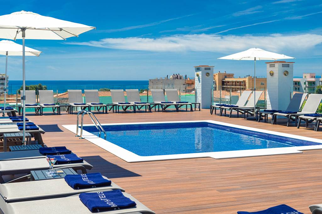 Salou Adult Only 4* Early Summer Special - Image 7