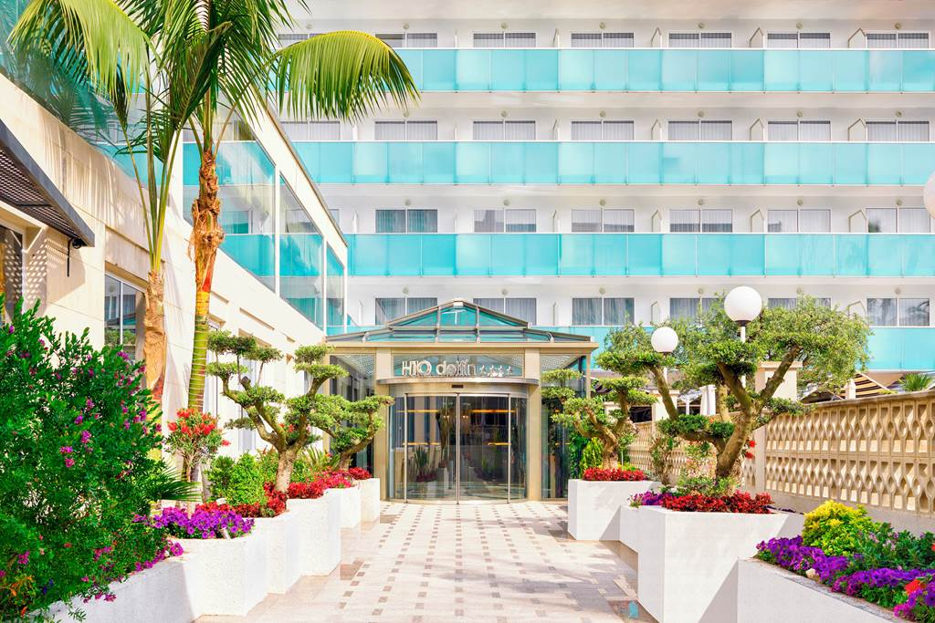 Salou Adult Only 4* Early Summer Special - Image 2
