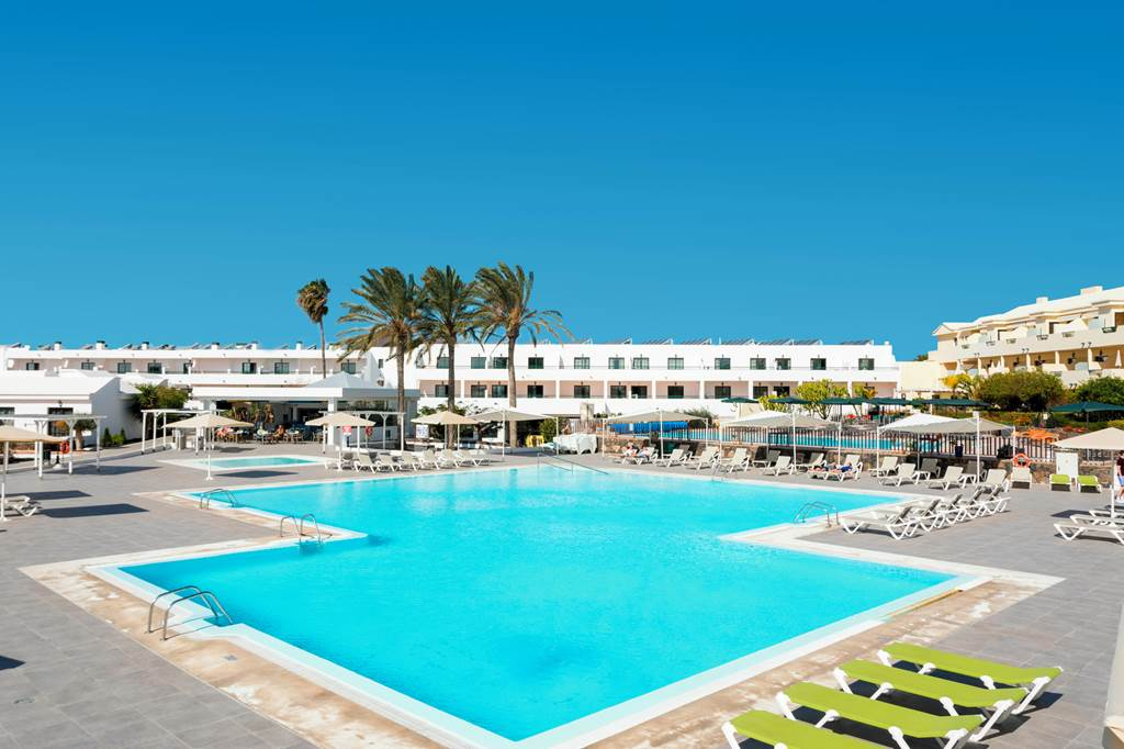 Spookily Good Deal Lanzarote at Halloween - Image 10