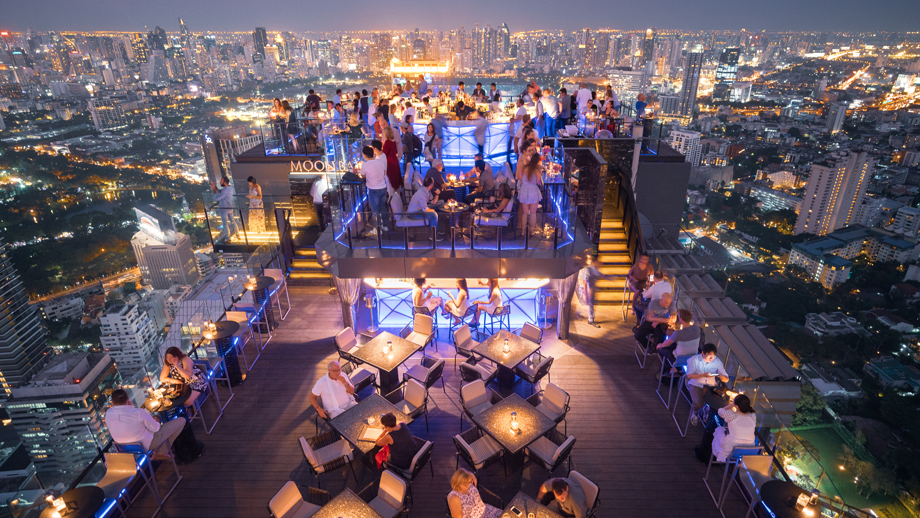 Luxury 5* Thailand July Twin Centre Bargain - Image 7