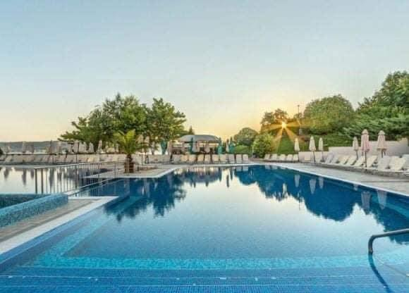 Summer '22 Bulgaria 4* All Inclusive Special - Image 1