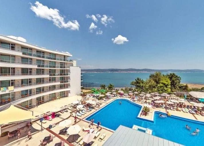 Summer '22 Bulgaria 4* All Inclusive Special - Image 2