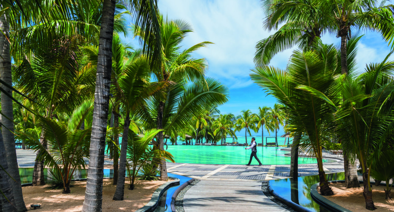 Early Summer '22 in Magical Mauritius - Image 10